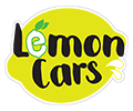 Lemon Cars Rent a Car Kefalonia