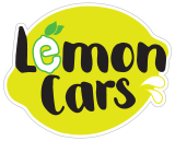 LemonCars Rent a Car Kefalonia
